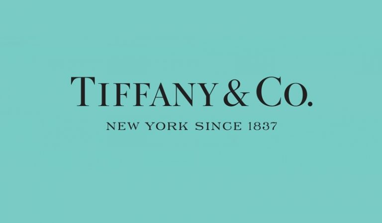 TiffanyLogo